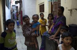 2010-03-12-Dharavi.png