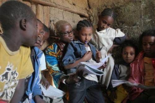 2010-03-12-Ethiopia.jpg