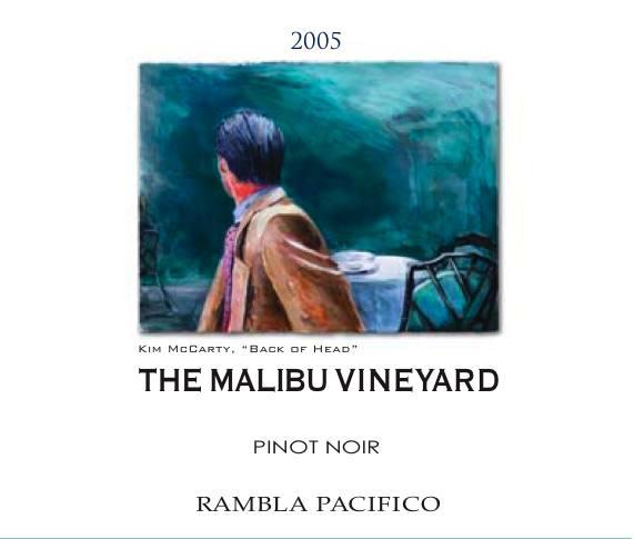 2010-03-12-MalibuVineyardlabel.jpg