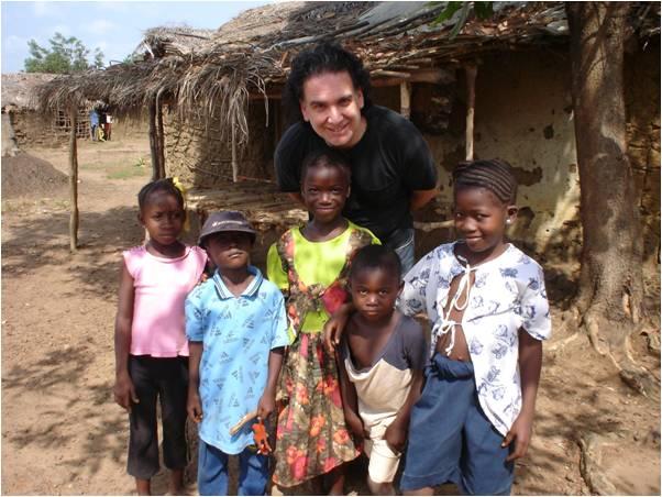 2010-03-12-Peter_Buffett_Liberia_IRC_4.0_A.jpg