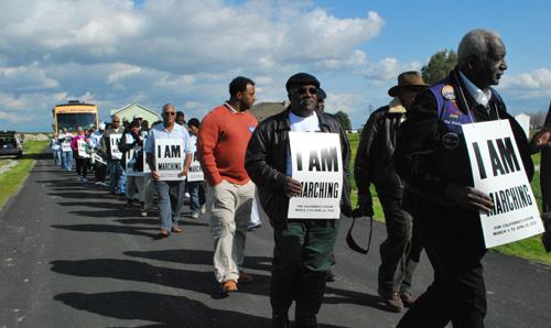 2010-03-12-marchmen.jpg