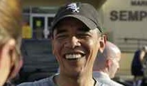 2010-03-12-obamacap.jpg