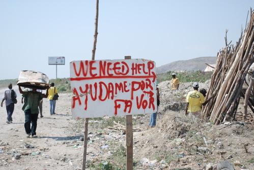 2010-03-13-camp_help.jpg