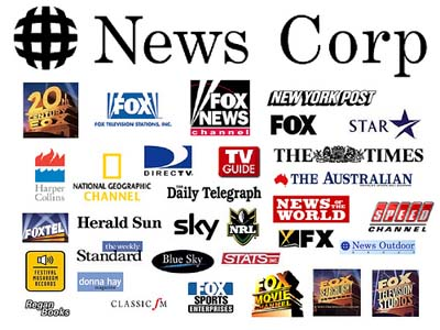 2010-03-14-1NewsCorpGroup.jpg