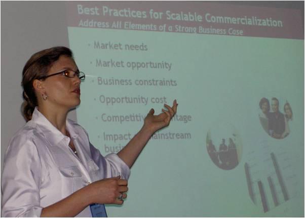 2010-03-14-C.E.O_Brooke_Partridge_HelpsLead_Technology_4.0_E.jpg