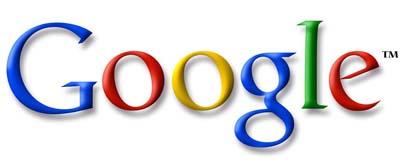 2010-03-14-Googlelogo.jpg