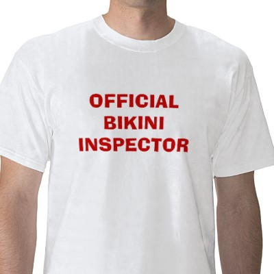 2010-03-14-official_bikini_inspector_shirtp235755142377317201trlf_400.jpg