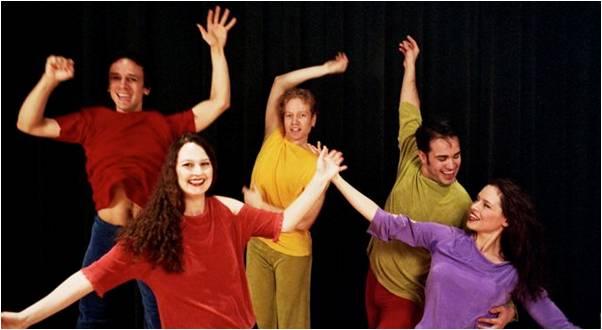 2010-03-15-Annabella_Gonzalez_Dance_Troupe_4.0_C.jpg