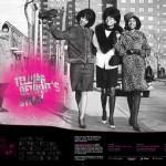 2010-03-15-Detroit_Supremes_030510_r11web150x150.jpg