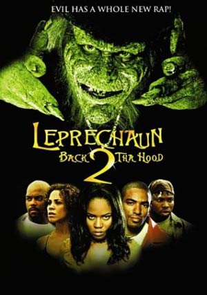 2010-03-15-Leprechaun_Back_2_tha_Hood.jpg