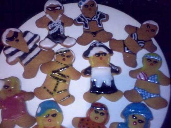 2010-03-16-cookies.jpg