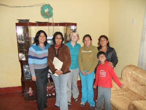 2010-03-16-familyperu.jpg