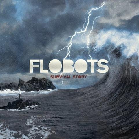 2010-03-16-flobots.jpeg