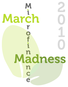 2010-03-16-marchmadness.png