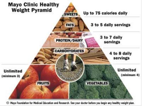 2010-03-16-mayoclinicweightpyramid.jpg