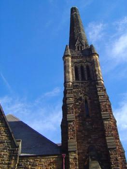 2010-03-16-steeple_missing.jpg