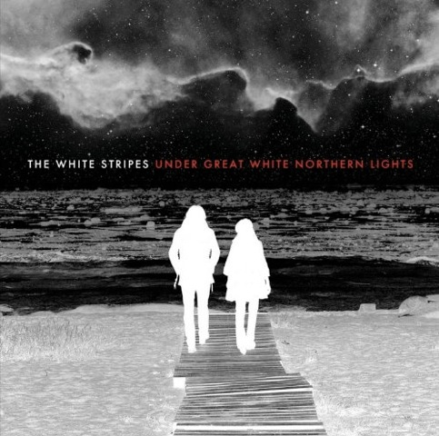 2010-03-16-thewhitestripes.jpeg