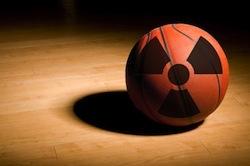 2010-03-17-AtomicBasketball.jpg