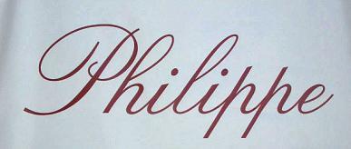 2010-03-17-Philippe.JPG