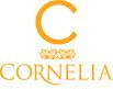 2010-03-17-logocornelianew.jpg