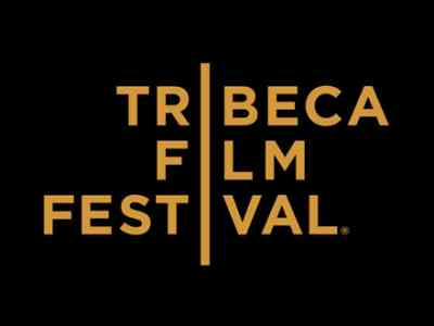 2010-03-17-tribecafilmfestivallogo_1.jpg