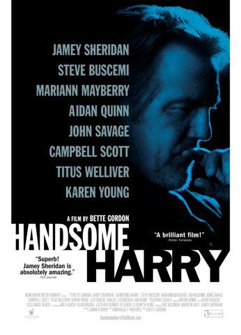 2010-03-18-HandsomeHarryPoster3.jpg