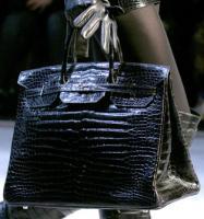 Модные сумки весна-лето 2011.  ФОТО - Women2Women