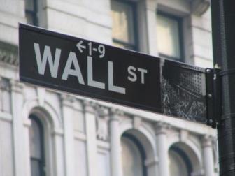 2010-03-18-Wall_Street_Sign.jpg