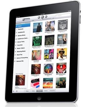 2010-03-18-apple_ipad.jpg