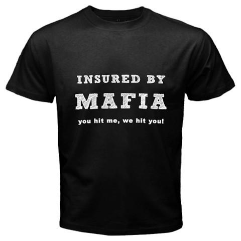 2010-03-18-insured_mafia.jpg