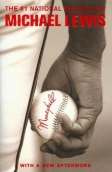 2010-03-18-moneyball.jpg