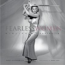 2010-03-19-Fearlesswomen.png
