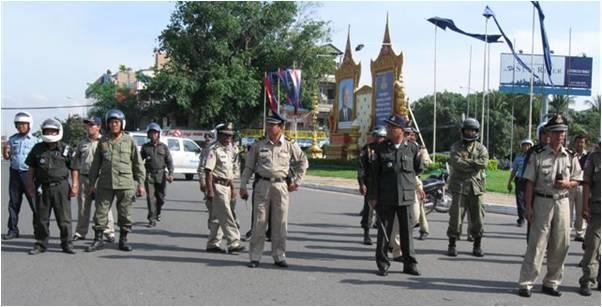 2010-03-20-Cambodian_Parliament_Member_Mu_Sochua_4.0_B.jpg