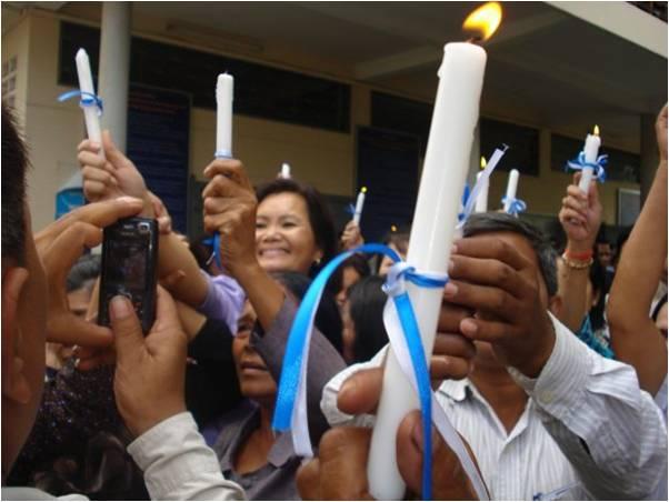 2010-03-20-Cambodian_Parliament_Member_Mu_Sochua_4.0_E.jpg