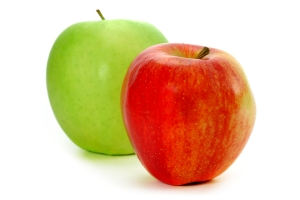 2010-03-21-apples.jpg