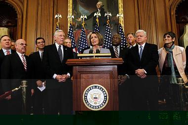 2010-03-22-0322pelosihealthcareattorneysgeneralconstitutional_full_380.jpg