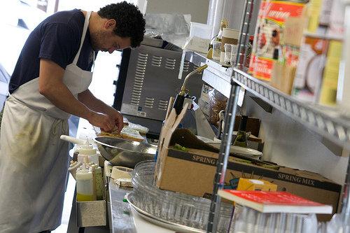 2010-03-22-ChefAlexEusebio.jpg