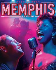 2010-03-22-Memphis_KeyArt.jpg