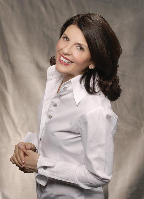 2010-03-22-Susan_Millern.jpg