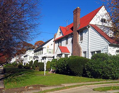 2010-03-22-houses.jpg