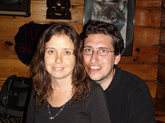 2010-03-23-Imagepost.png
