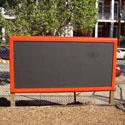 2010-03-23-chalkboard.JPG
