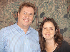 2010-03-23-image2.png