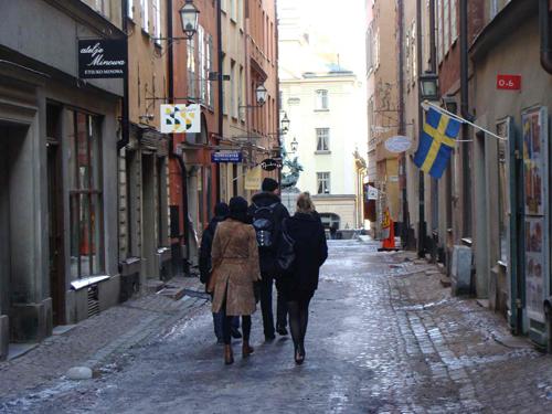 2010-03-23-stockholm.jpg