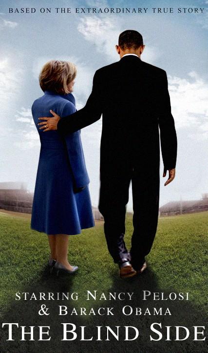 2010-03024-BlindSide_Obama2.jpg