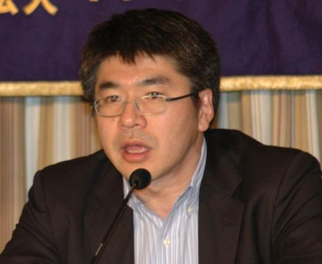 2010-03-24-GenriGoto_FCCJ.jpg
