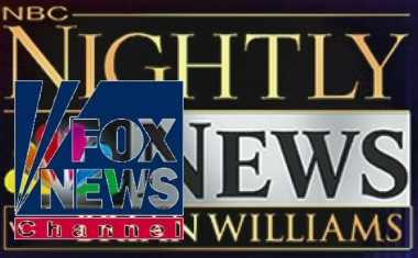 2010-03-24-NBCFoxLogo.jpg