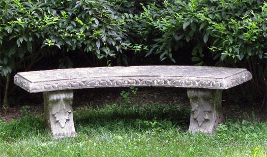 2010-03-24-bench.jpg