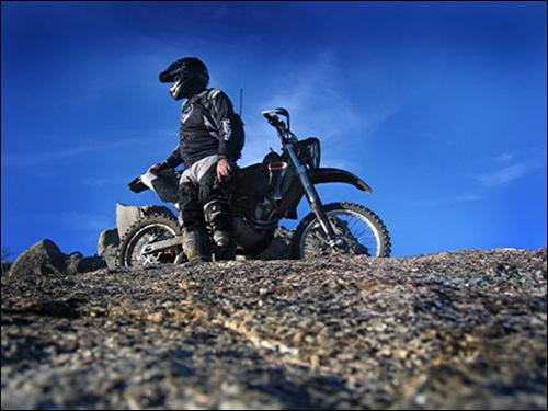 2010-03-24-paulbowersmotorcycle.jpg