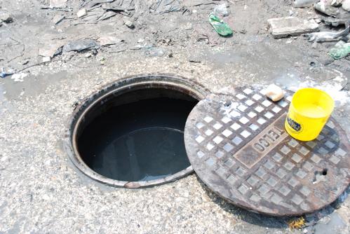 2010-03-24-sewer.jpg